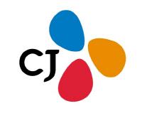 CJ그룹, 추석 앞두고 협력업체 대금 5000억원 조기지급